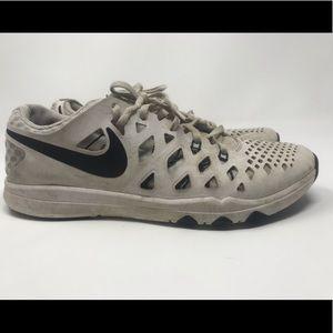 Men's Nike train speed 4